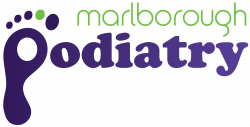 Marlborough Podiatry